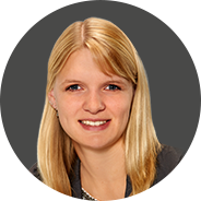 Svenja Roy, at Headhunter-SITE_TEXT: Executive search, Headhunter, direct search, recruitment, personnel placement, CXO, managers, specialists, technicians, engineers.