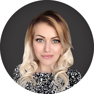Alexandra Fuior, at Headhunter-SITE_TEXT: Executive search, Headhunter, direct search, recruitment, personnel placement, CXO, managers, specialists, technicians, engineers.